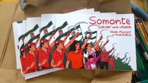 Somonte-1-web