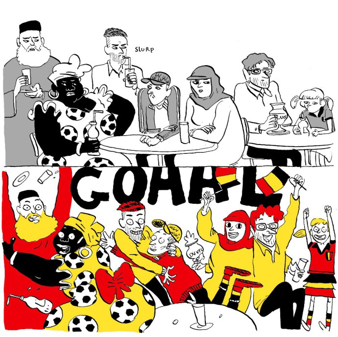 voetbalgek-web