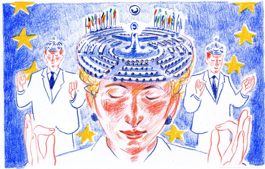 mindfulness-BrusselDezeWeek