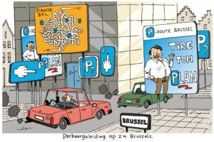 parkeergeleiding-web